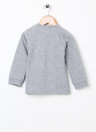 Mammaramma Sweatshirt Füme